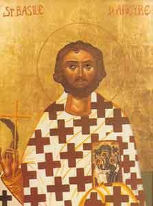 22 mars : Saint Basile d'Ancyre  Basile-d-Ancyre