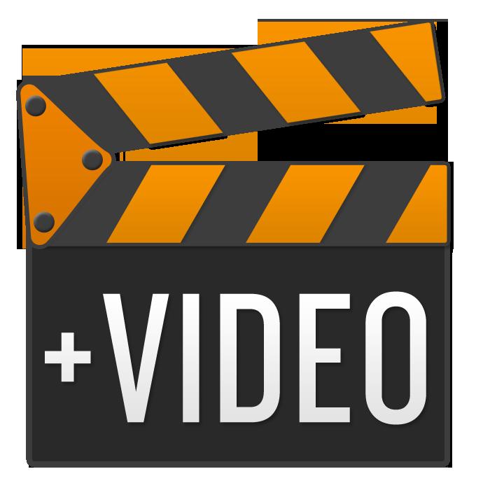 [Jeu] Association d'images - Page 4 Video_logo1