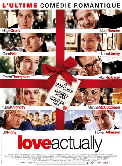 [Film] Love Actually Cine_love_actually