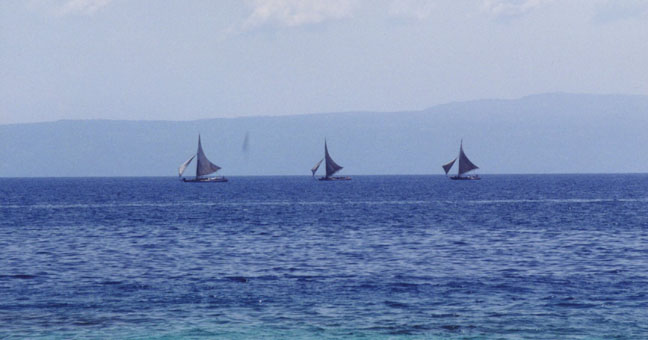 Cité du Cap-haitien malgré tout tu es vaiment remplie de charme:  BONNE FÊTE Cap2