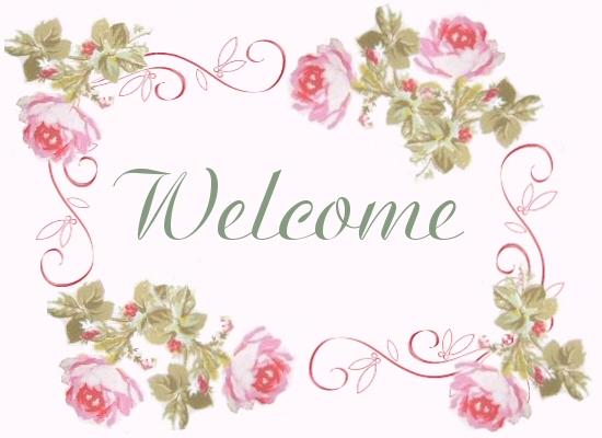 أبو شريف نورنا Welcome1