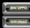 Site M.F.F.C macross