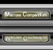 Macross Compendium