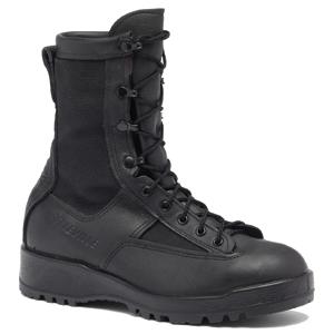 Índice de calzado (Botas militares y de treking adaptadas a uso militar/airsoft) Belleville-boots-770