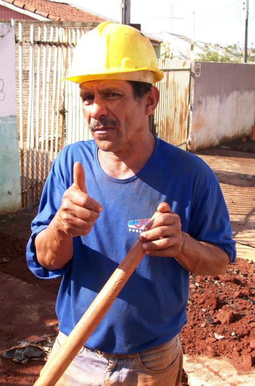 Obra Kpdo e seus trabalhadores.. JAIR_CUSTODIO_MARINGA_2_0
