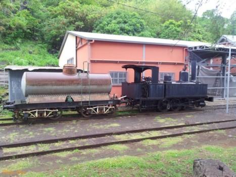 Le Ti_train de la Réunion 3