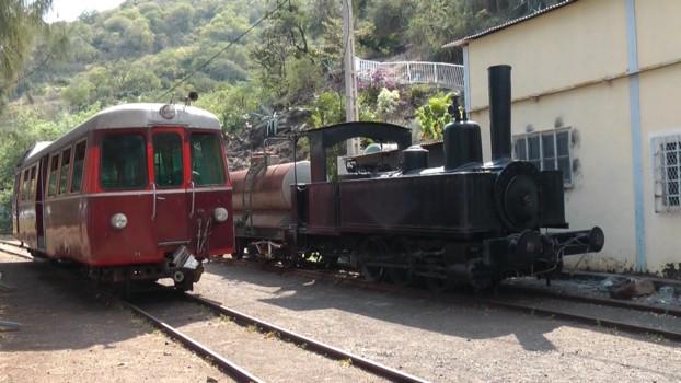 Le Ti_train de la Réunion 4