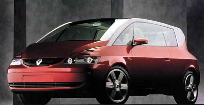 [Concepts] Les plus beaux concepts-car de 2000 à nos jours! - Page 7 AVTC1
