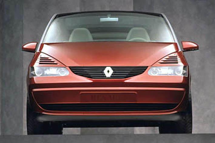 [Concepts] Les plus beaux concepts-car de 2000 à nos jours! - Page 7 AVTC3