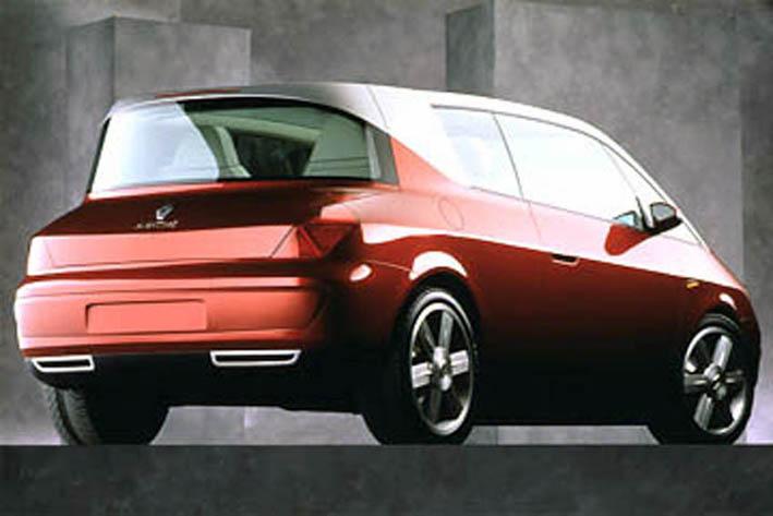 [Concepts] Les plus beaux concepts-car de 2000 à nos jours! - Page 7 AVTC4