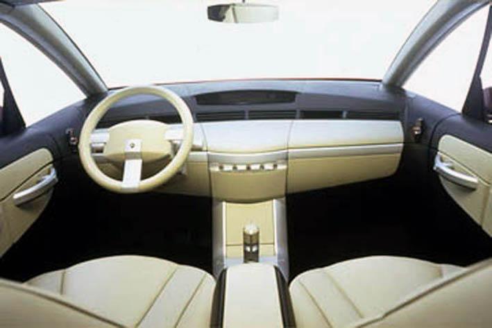 [Concepts] Les plus beaux concepts-car de 2000 à nos jours! - Page 7 AVTC8