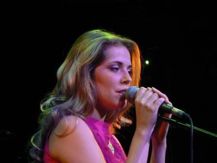 Galerie Photo des concerts Photo015