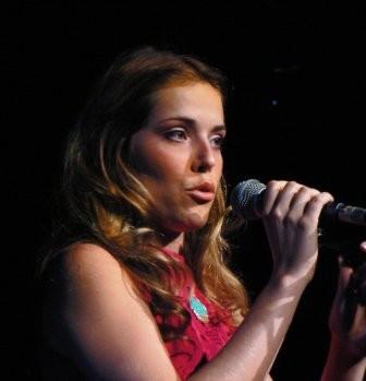Galerie Photo des concerts Photo018