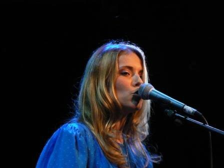 Galerie Photo des concerts Photo036
