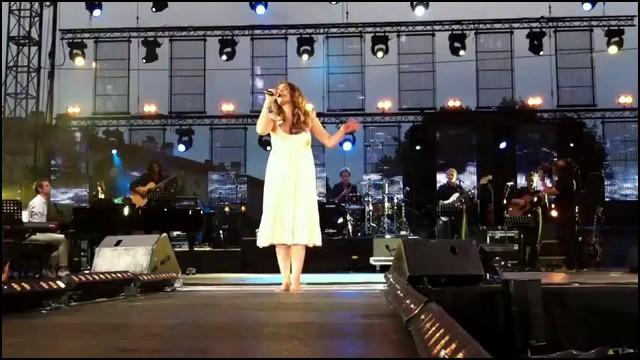 Vidéos , concerts et show case  Image0007