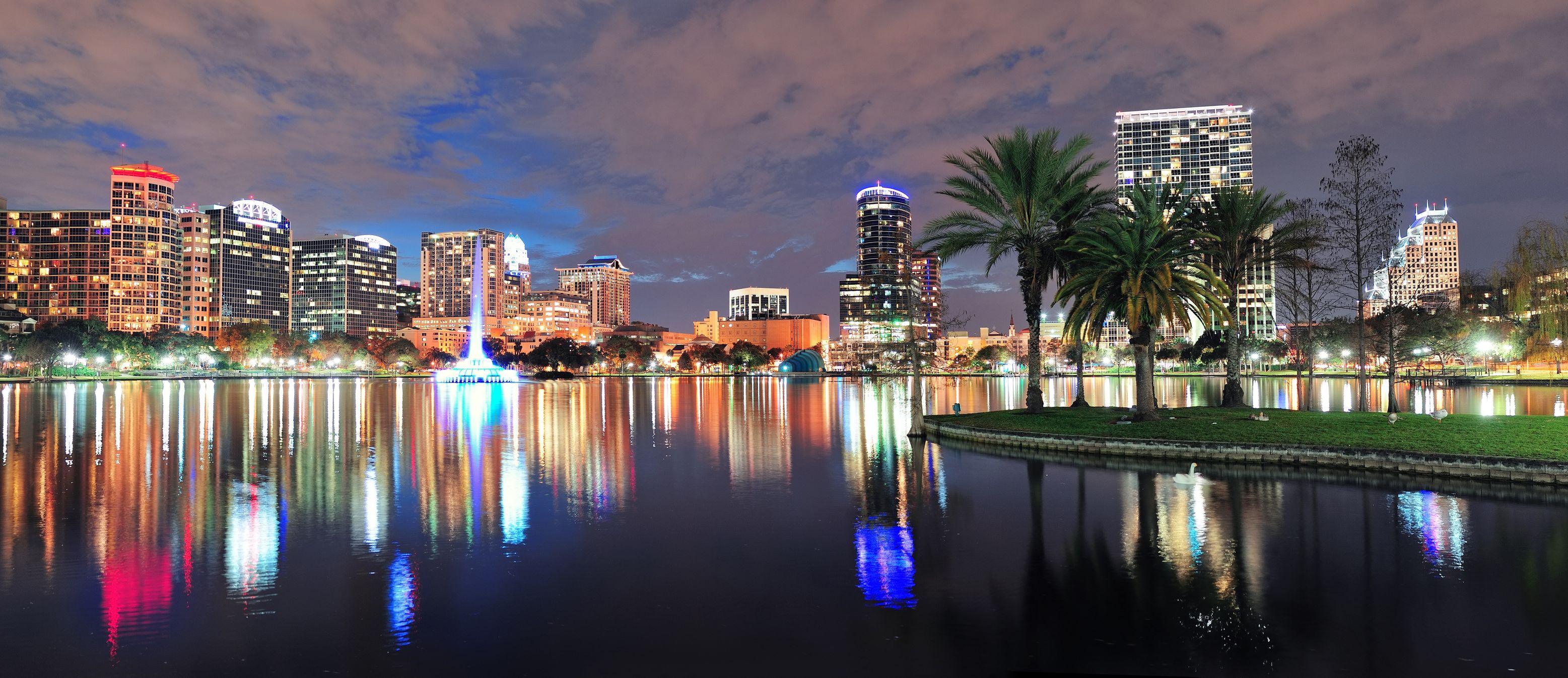 Ciudades del mundo (A a la Z) - Página 2 Greater-Orlando