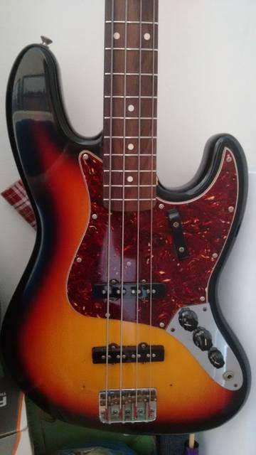 Clube Fender - Topico Oficial (Agora administrado pelo Maurício_Expressão) - Página 11 VKmUr