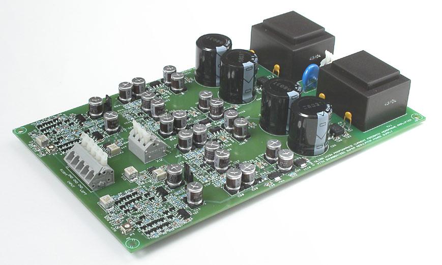 SMSL sApII TPA6120A2 Un buon amplicuffie a 35 Euro Qrv08r0_overview