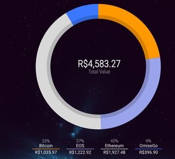 Bitcoin e outras Cryptomoedas JEv3m
