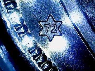 moneda 50 pesetas 1957 estrella 72 ZOIYn