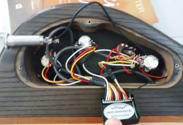 Ajuda com o Circuito EGB 5000 Ativo ZjS6r