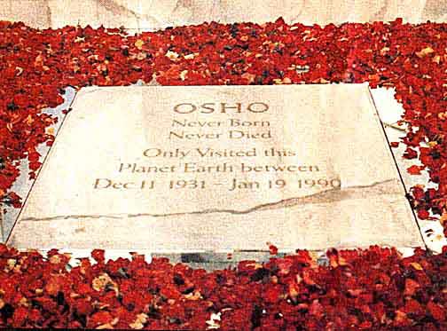 Osho-prosvetljeni mistik Never_born_never_died