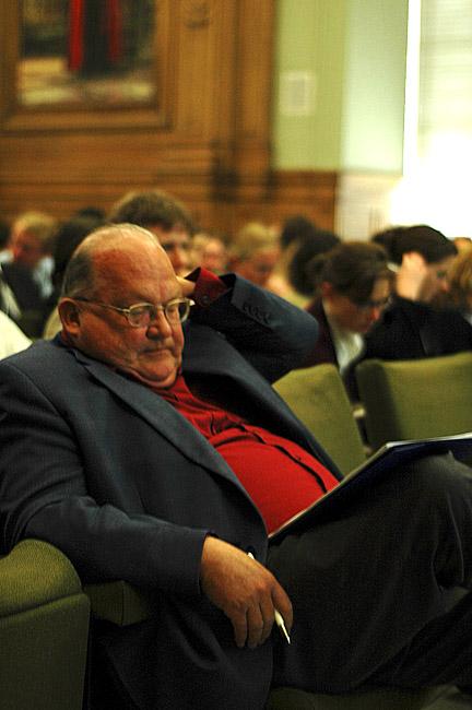 Elections - Après la France, la Belgique 2005.05.06_jean_luc