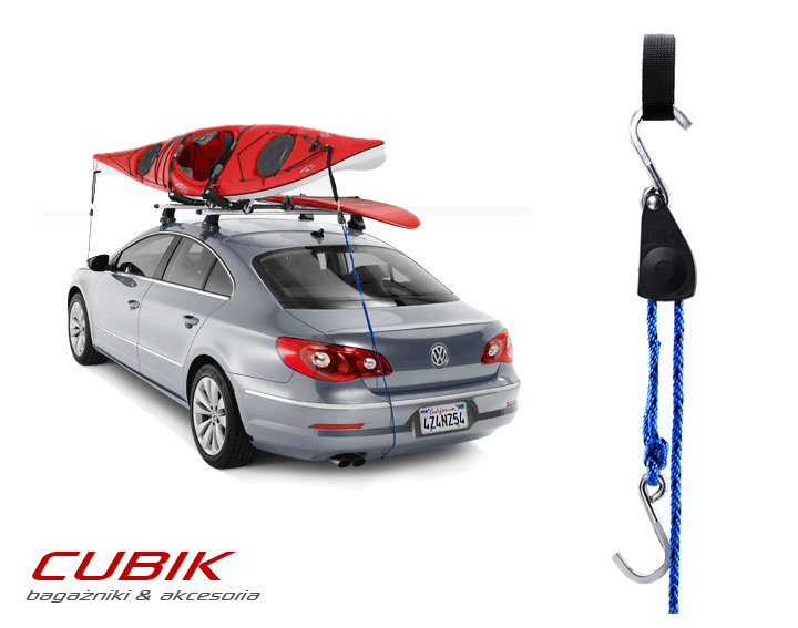 are soft roof racks any good? Linka-thule-quickdraw838_2