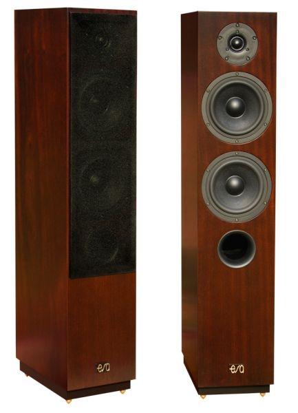 ESA speakers - Página 2 Esa_neo_3
