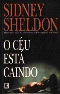 O céu está caindo [Sidney Sheldon] O_CEU_ESTA_CAINDO_1246216670P