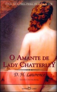 O Amante de Lady Chatterley [D. H. Lawrence] O_AMANTE_DE_LADY_CHATTERLEY_1376002813P