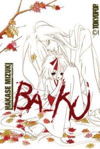 [Livro][+Mangá][+Resenha] Baku Story BAKU_STORY_1329632404P