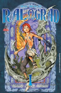 [Livro][+Mangá][+Resenha] Blue Dragon - Ral Grad BLUE_DRAGON_RAL_GRAD_1280765944P