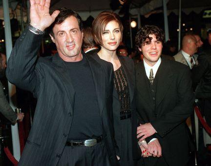 Hallado muerto el hijo de Sylvester Stallone 1342229660-734e1ab0df43f24e3fd59b39677665b2