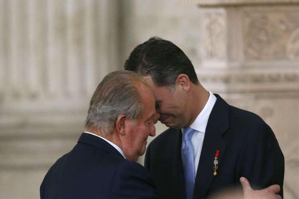 Felipe VI y Letizia - Página 2 1403109289-226aab3ff4563702af09278b38e4be10_Large