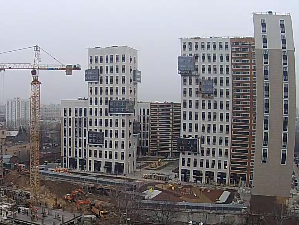 Строительство 3 корпуса  - Страница 9 HLE0AUjI