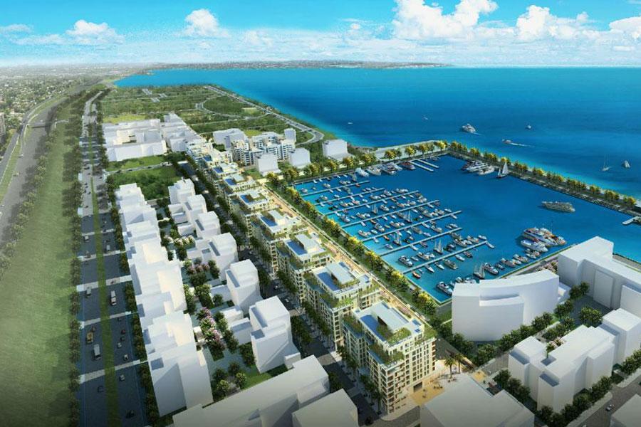 Liban Lebanon-waterfront-01