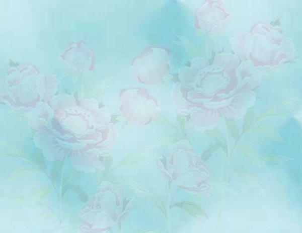 Bleu Do2q2_8398763288394