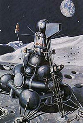 apollo - LRO (Lunar Reconnaissance Orbiter) - Page 17 Luna24