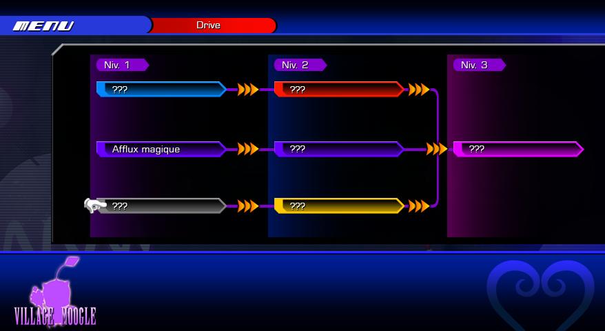 Kingdom Hearts Rebirth 2 - Page 5 002