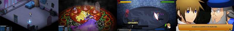 Kingdom Hearts Rebirth 2 006