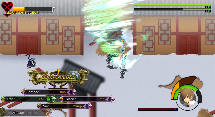 Kingdom Hearts Rebirth 2 - Page 9 005
