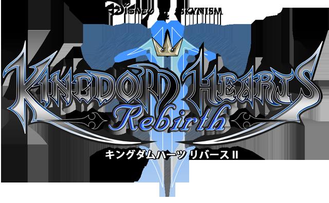 Kingdom Hearts Rebirth 2 004
