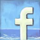 تغيير شكل بروفايل الفيس بوك بكل سهولة Facebook