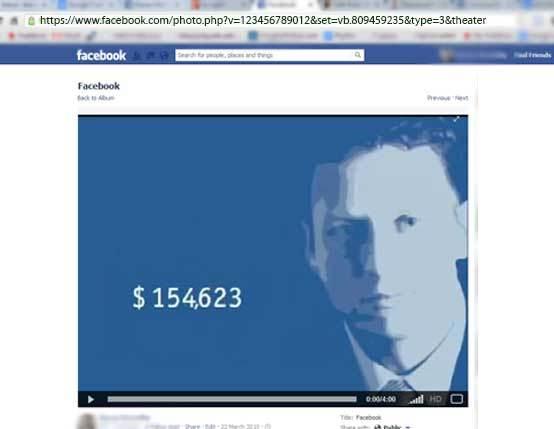 كيف تحمل مقاطع الفيديو من الفيس بوك بسهولة Download-facebook-videos-how-to-free-step-1