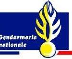 Les OVNI et la Défense Logo_gendarmerie_nationale-150x122