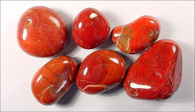 Ý nghĩa các loại đá quý theo tháng sinh 6yy-jasper-red