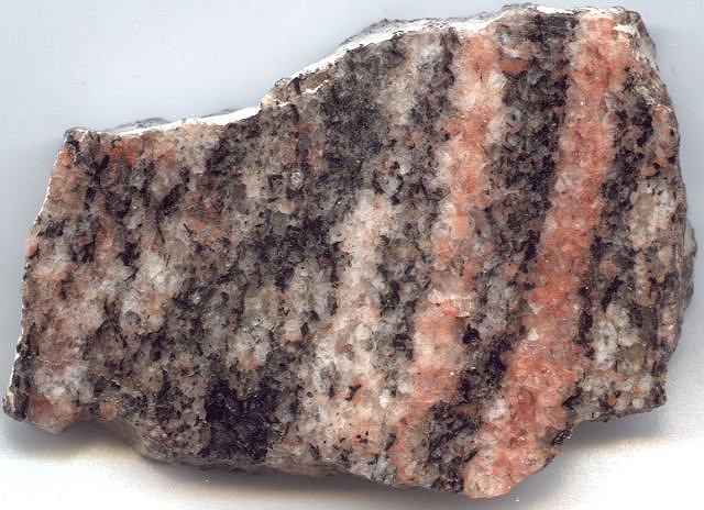 Roches & Pierres 6mrx-gneiss-flat2