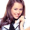 Ja sam Miley u virituelnom gradu..!!!