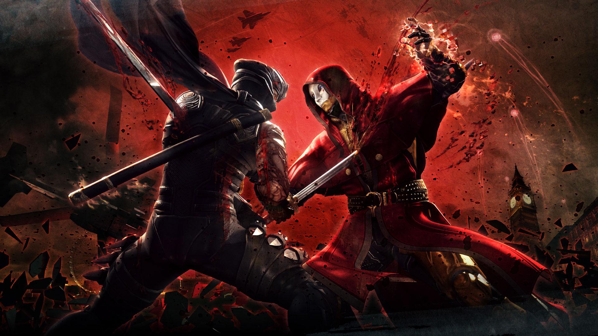 IGRE KOJE NAS OCEKUJU U 2012 Ninja-gaiden-3-wallpaper1